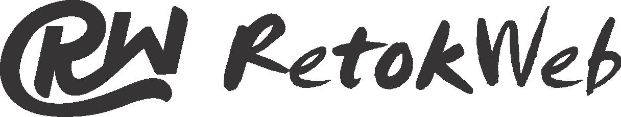 RetokWeb